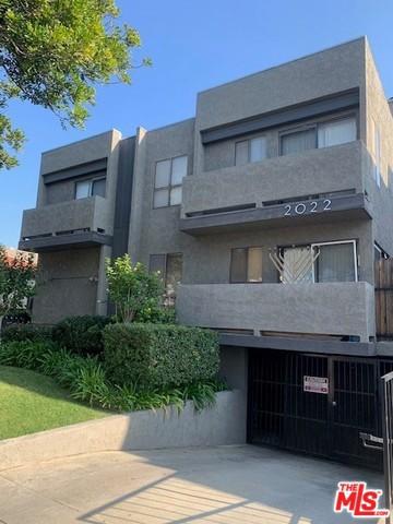 Photo of 2022 DELAWARE Avenue #1, Santa Monica, CA 90404