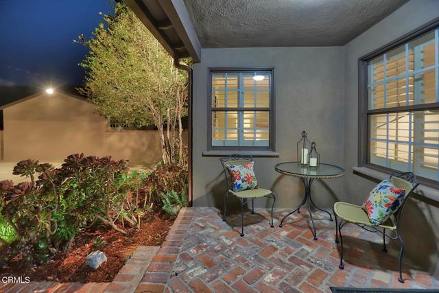 20. 1662 San Gabriel Avenue Glendale, CA 91208