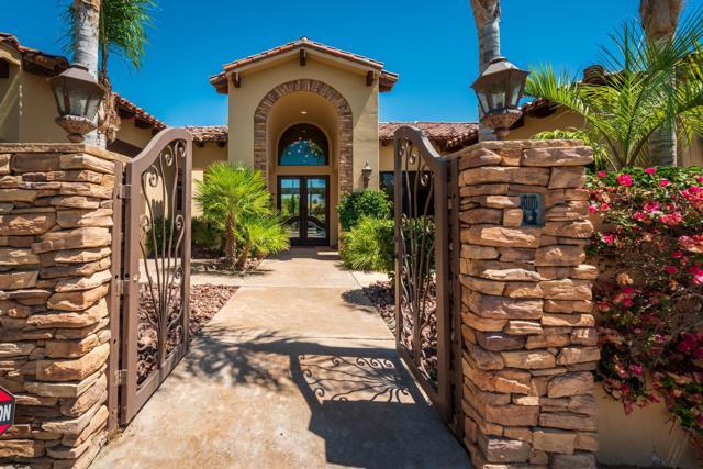 Photo of 81020 Shinnecock, La Quinta, CA 92253