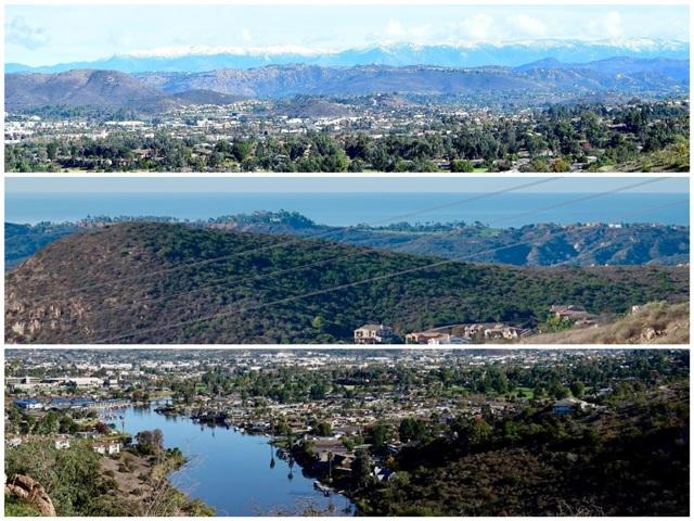 910 Camino Del Arroyo Dr, San Marcos, CA 92078
