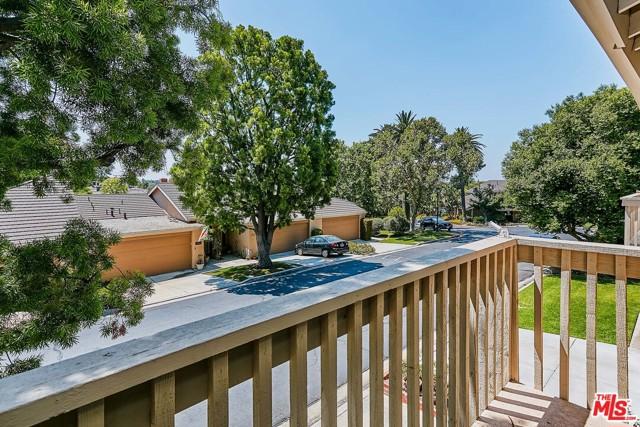 42. 657 W Glenwood Drive Fullerton, CA 92832