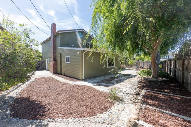 38. 289 Herlong Avenue San Jose, CA 95123