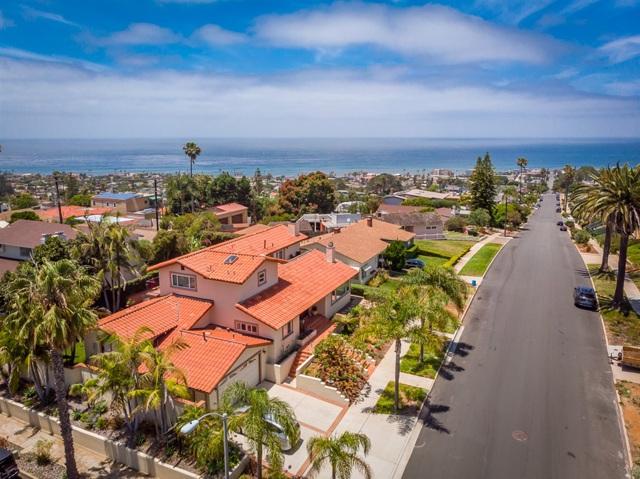 4407 Del Mar Ave, San Diego, CA 92107