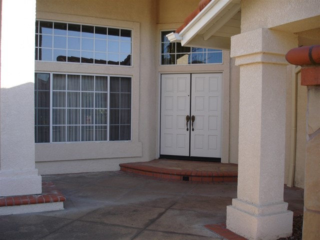 Image 2 for 20712 Porter Ranch Rd, Trabuco Canyon, CA 92679