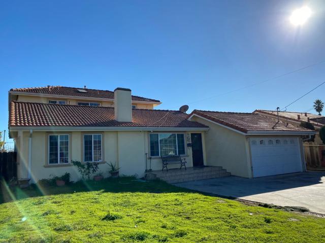 346 Paloma Avenue, Salinas, CA 93905