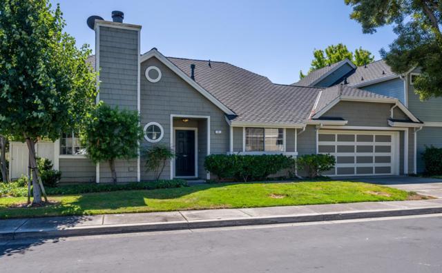 31 Williams Lane, Foster City, CA 94404