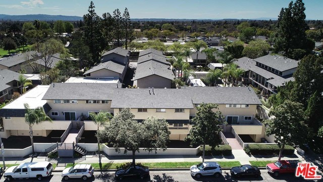 2478 E MOUNTAIN Street 22, Pasadena, CA 91104