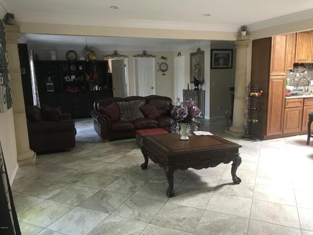 2430 S K Street, Oxnard, CA 93033