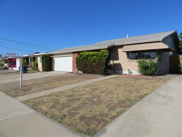 1117 Hilltop Dr, Chula Vista, CA 91911
