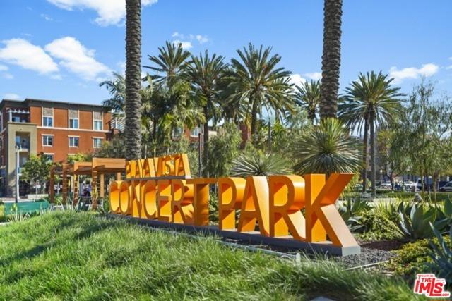 13080 Pacific Promenade, Playa Vista, CA 90094 Photo 30