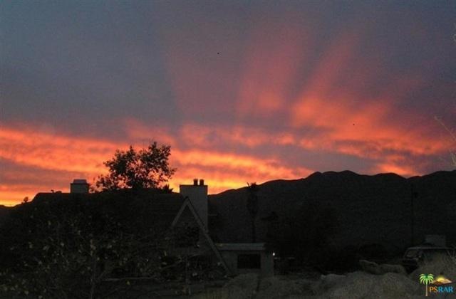 60701 Locarno, Mountain Center, CA 92561 Photo