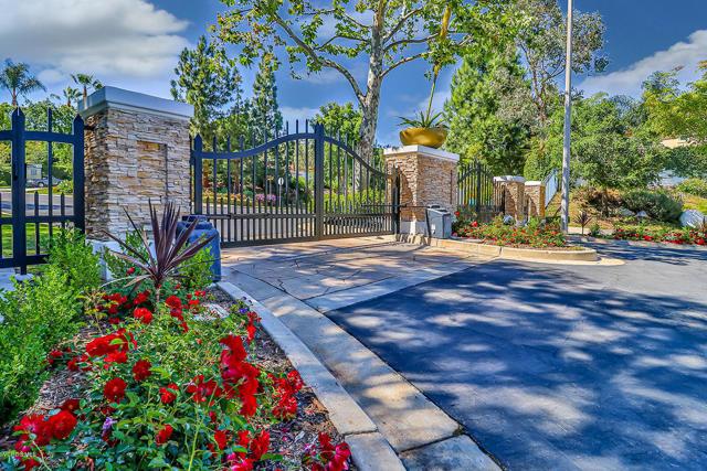 1099 Via Rafael Newbury Park, CA 91320