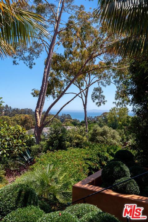 Image 12 of 296 Las Entradas Dr, Santa Barbara, CA 93108
