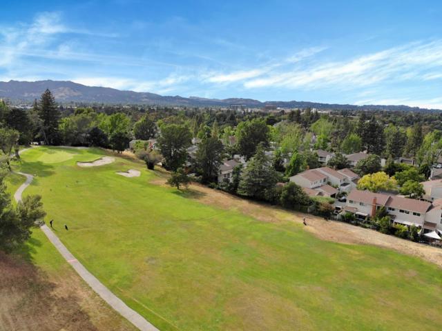123 Sand Wedge Place, Walnut Creek, CA 94598