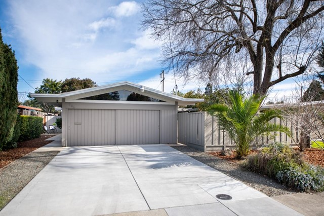 786 Goodwin Avenue, San Jose, CA 95128