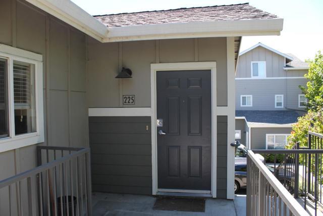 1818 Moore Boulevard 225, Davis, CA 95618