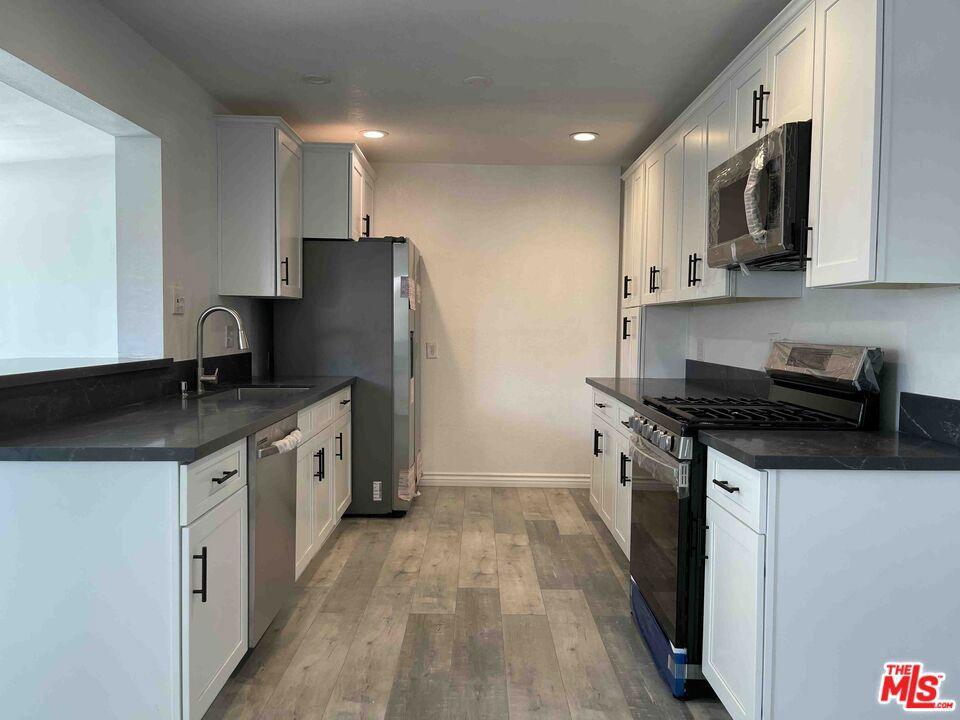 82399 Junipero Street, Indio, California 92201, 3 Bedrooms Bedrooms, ,1 BathroomBathrooms,Residential,For Sale,82399 Junipero Street,21786138