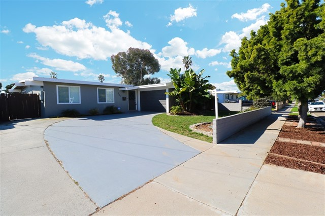 1121 Holly Ave, Imperial Beach, CA 91932