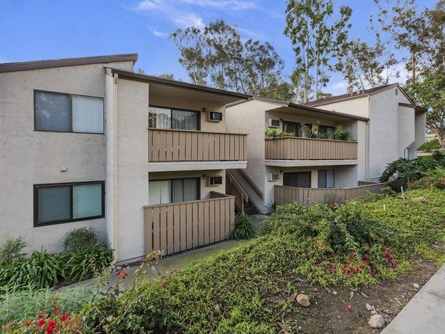 9889 Caminito Marlock 03, San Diego, CA 92131