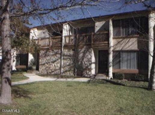 6590     Marquette Street   C, Moorpark CA 93021