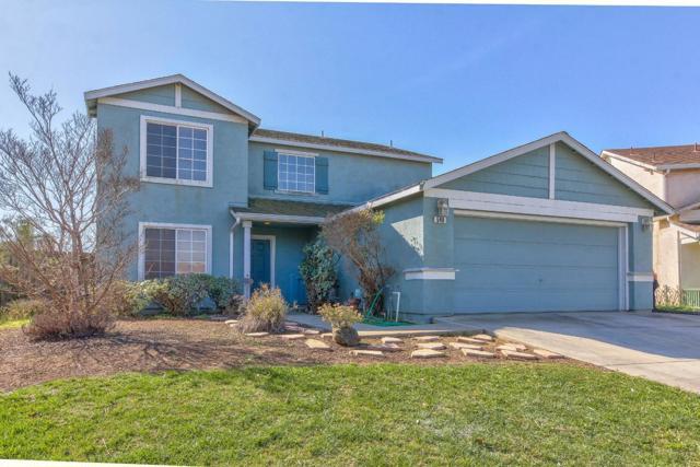 540 Ripley Circle, Gonzales, CA 93926