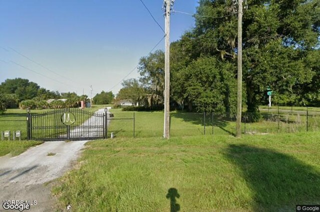 952 Plymouth Sorrento Road, Outside Area (Outside Ca), FL 0