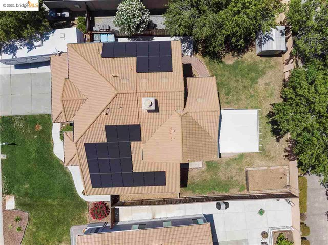 36. 619 Edenderry Dr Vacaville, CA 95688