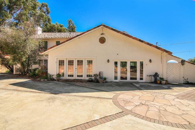 3972 Claitor Way, San Jose, CA 95132