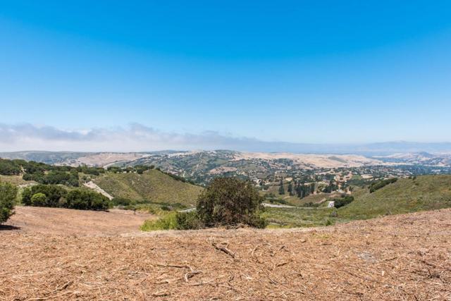 25987 Colt Lane, Carmel Valley, CA 93924