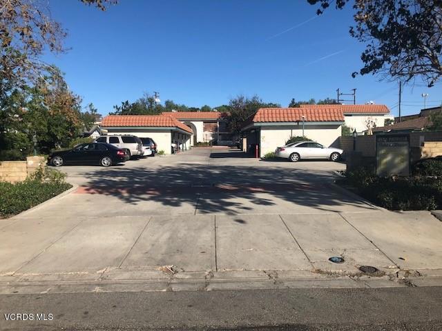 Photo of 1851 Patricia Avenue #106, Simi Valley, CA 93065