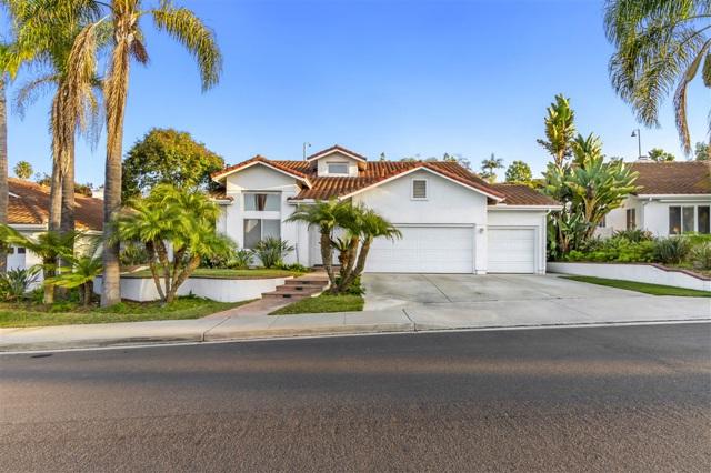 4957 Lassen Drive, Oceanside, CA 92056