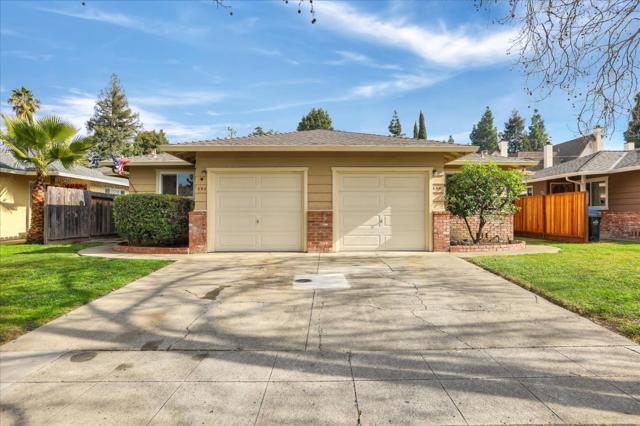492494 Westlake Drive, San Jose, CA 95117