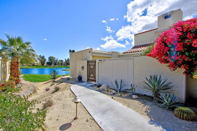 34800 Mission Hills Dr #20, Rancho Mirage, CA 92270