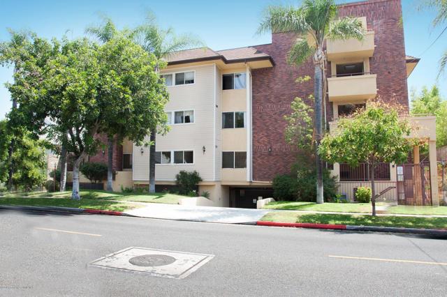 318 N Adams Street 304, Glendale, CA 91206