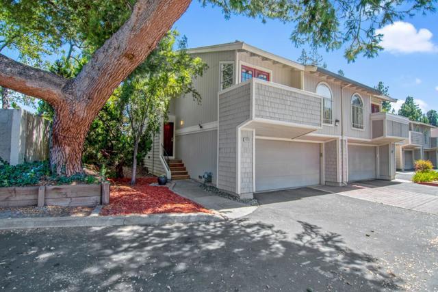 4916 Paseo Tranquillo, San Jose, CA 95118