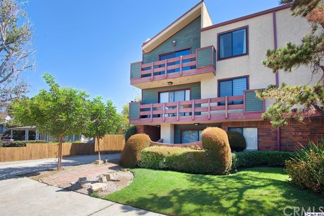 4524 Tujunga Avenue 9, Studio City, CA 91602