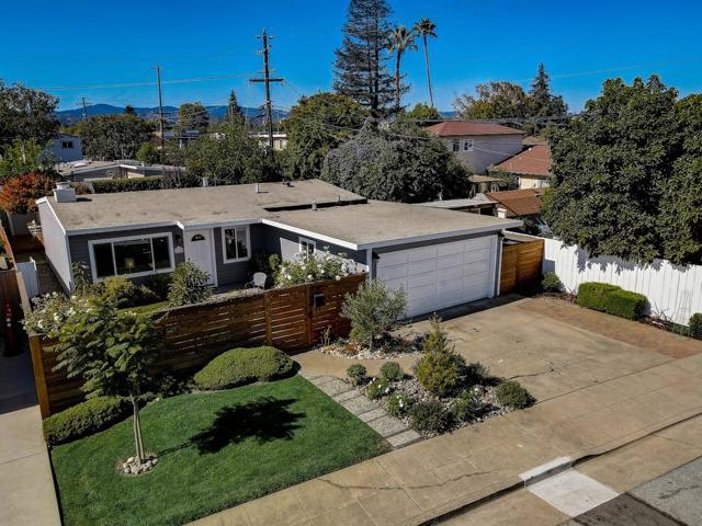 1118 Cobb Street, San Mateo CA: https://media.crmls.org/mediaz/2B240810-57BF-4850-8827-B2CE23E26E84.jpg