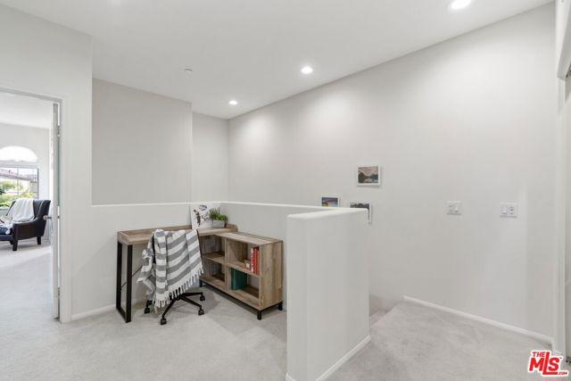 Office Loft