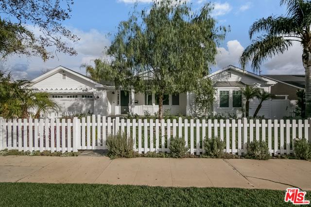 4544 CAMELLIA Avenue, Studio City, CA 91602
