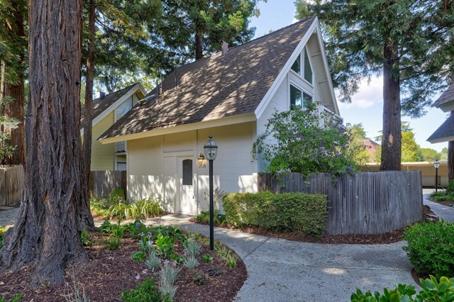 2528 Middlefield Road, Mountain View, CA 94043