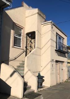 1487 Underwood Ave, San Francisco, CA 94124