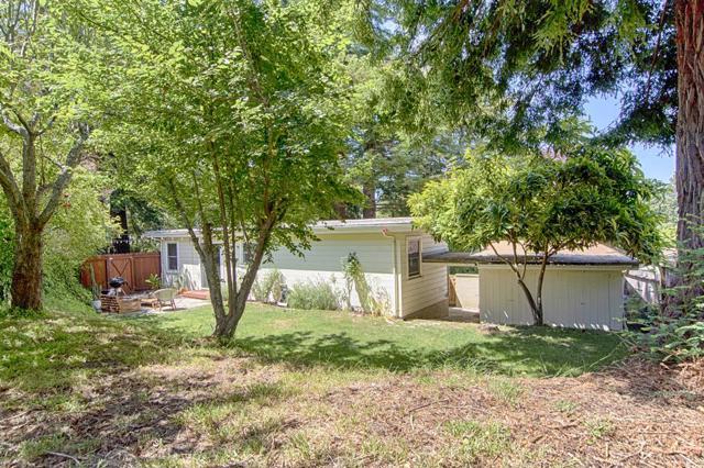 4. 404 Murray Avenue Aptos, CA 95003