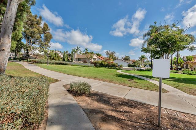 4084 San Ardo Cove, San Diego, CA 92130