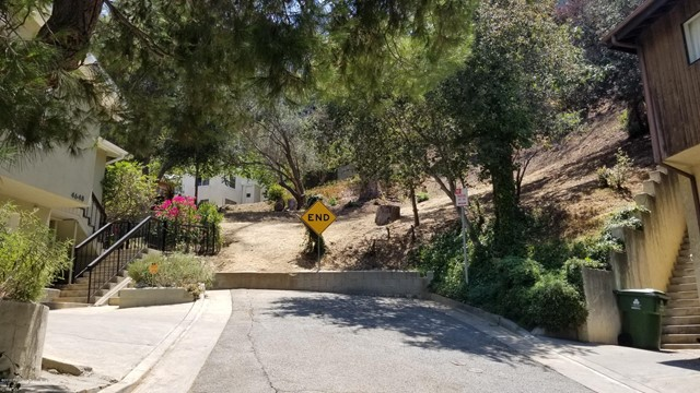 4631 Loleta Place, Los Angeles, CA 90041