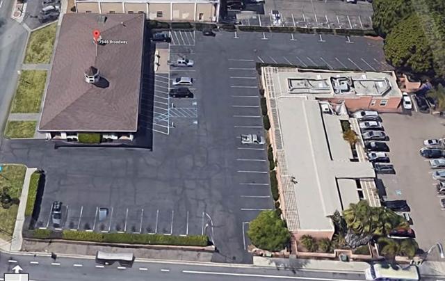 7946 Broadway, Lemon Grove, CA 91945