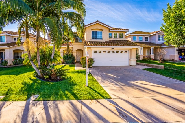 113 Willow Pond Rd, Santee, CA 92071
