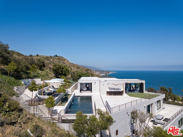 26901 Sea Vista Drive, Malibu, CA 90265