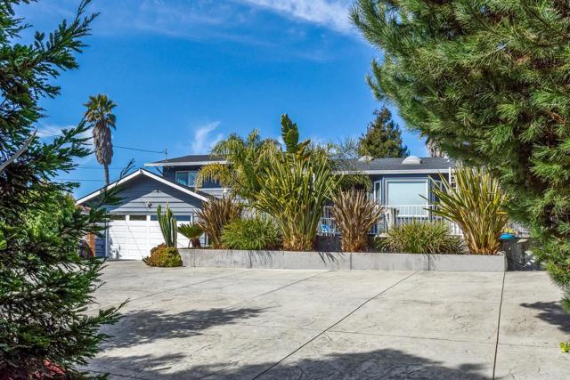 180 Saint Andrews Drive, Aptos, CA 95003