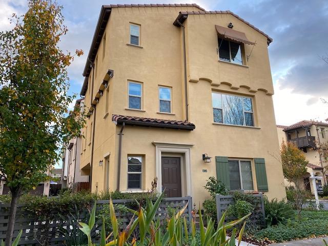 83 Ware Lane, Milpitas, CA 95035