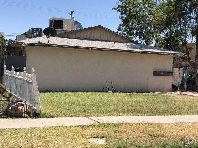 450 I St, Brawley, CA 92227 Photo